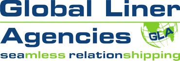Global Liner Agencies